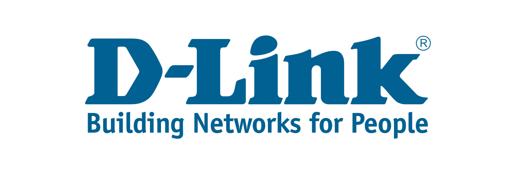 D-link early on certification program of BBF | TR-069 Central